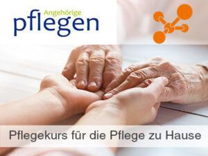 Betriebliche Sozialberatung Angehörige Pflegen