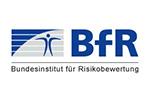 Betriebliche Sozialberatung Berlin / Bundesamt für Risikobewertung