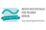 PROCEDO-Berlin / Beuth Hochschule für Technik