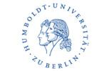 PROCEDO-Berlin / Humboldt-Universität zu Berlin