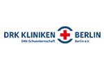 Kinderbetreuung / DRK-Kliniken Berlin