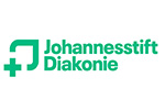 Kinderbetreuung / Johannesstift-Diakonie