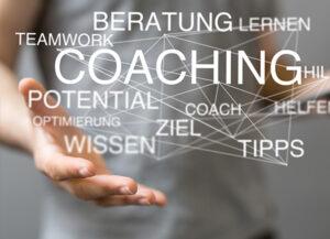 Betriebliche Sozialberatung / Coaching
